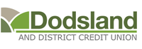 Dodsland and District Credit Union Jobs