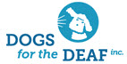 Dogs for the Deaf Jobs