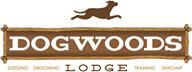 Dogwoods Lodge Jobs
