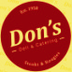 Don's Deli Jobs