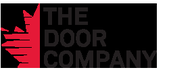 The Door Company Inc.