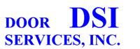 Door Services, Inc. Jobs
