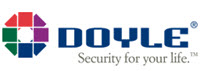 Doyle Security Systems, Inc Jobs