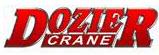 Dozier Crane Jobs