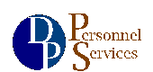 DP Personnel Jobs