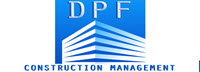 DPF Management Ltd Jobs