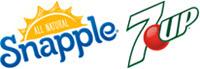 Dr Pepper Snapple Group Jobs