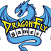 DragonFly Games Jobs