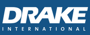 Drake International Jobs