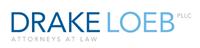 Drake Loeb PLLC Jobs