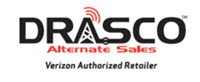 Drasco Sales Jobs