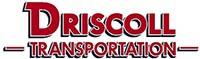 Driscoll Transportation Inc. Jobs
