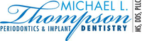 Dr.Michael Thompson