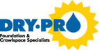 Dry Pro Systems 3318447