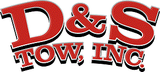D&S TOW, INC. Jobs