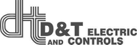D&T Electric and Controls 3298925