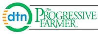 DTN/The Progressive Farmer Jobs