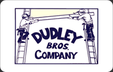 Dudley Brothers Company Jobs
