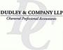 Dudley & Company LLP Jobs