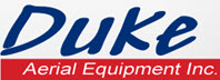 Duke Aerial Inc. Jobs