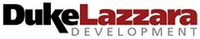 Duke Lazzara Development Jobs