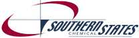 Southern States Chemical, Inc. Jobs