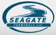 SeaGate Handling, Inc. 3121923