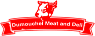 Dumouchel Meat & Deli Inc. Jobs