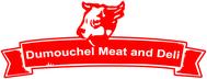 Dumouchel Meat & Deli Inc.