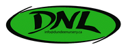 DUNDEE NURSERY AND LANDSCAPING Jobs