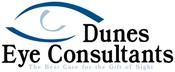 Dunes Eye Consultants Jobs