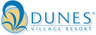 Dunes Village Resort Jobs