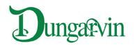 Dungarvin Jobs