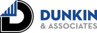 Dunkin & Associates