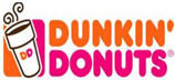 See all jobs at Dunkin Donuts