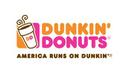 Dunkin Donuts 3310491
