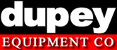 Dupey Equipment Co. Jobs
