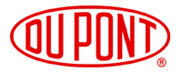DuPont Pioneer Jobs