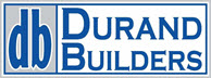 Durand Builders 3271135