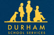 DURHAM SCHOOL SERVICES Jobs
