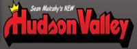Sean Mulcahy's New Hudson Valley Cars Jobs