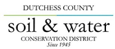 Dutchess County Soil & Water Conservation District Jobs