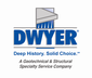 The Dwyer Company Jobs