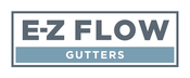 E-Z Flow Gutters Jobs