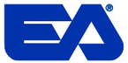 EA Engineering, Science, and Technology, Inc. PBC Jobs