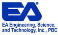 EA Engineering, Science, and Technology, Inc., PBC Jobs