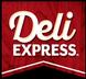 E.A. Sween/ Deli Express Jobs