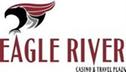 Eagle River Casino & Travel Plaza 3308743