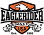 EagleaRider Vancouver Motorcycle Rentals Jobs