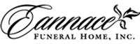 Eannace Funeral Home, Inc. Jobs